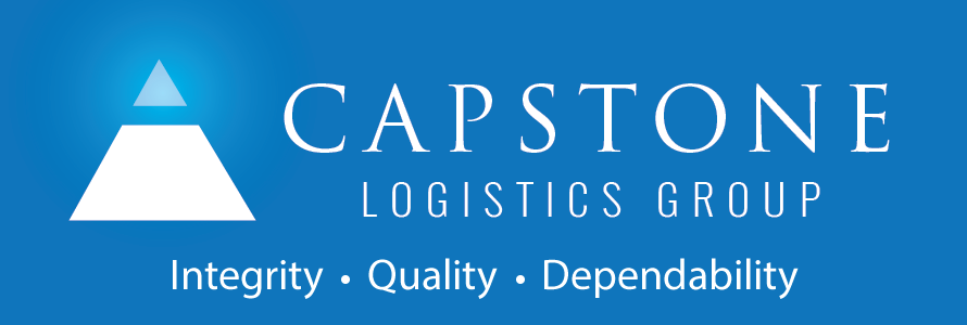 Capstone Logistics Group